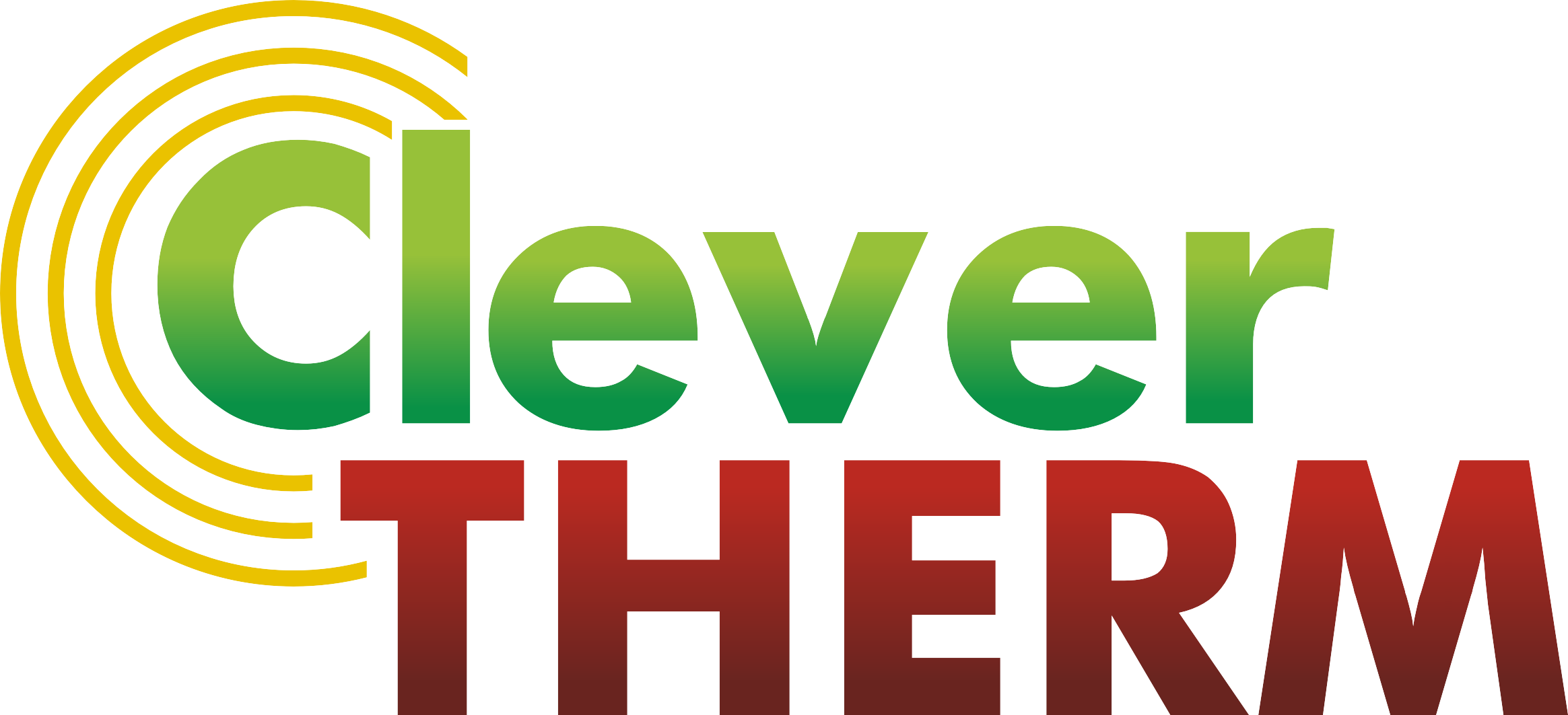 Clevertherm logo