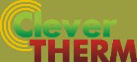 clevertherm θερμοπομποι