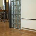 Clevertherm Θερμοπομποί Norel Glamox Αερόθερμα Βάσεις για ποιοτική και οικονομική θέρμανση
